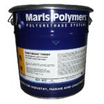 MARITRANS® FINISH